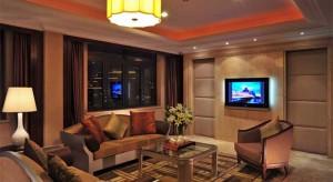 Senior-Bund-Suite