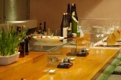 一番屋日本料理