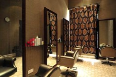 Qian Beauty Salon