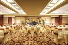 Xiang Palace